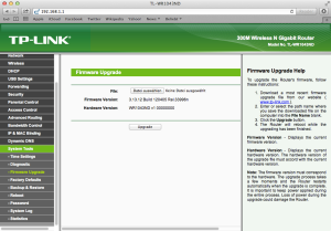 TP-Link_Firmware_Upgrade