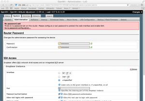 TP-Link_Firmware_Upgrade_4