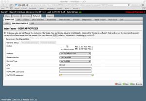 TP-Link_Firmware_Upgrade_7