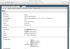 TP-Link_Firmware_Upgrade_9