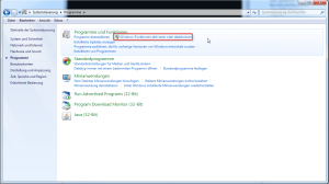 2014-09-04 09_38_48-Aktivierung des Telnet-Clients unter Windows 7