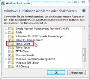 2014-09-04 09_38_48-Aktivierung des Telnet-Clients unter Windows 7_Teil2
