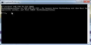 2014-09-04 09_38_48-Aktivierung des Telnet-Clients unter Windows 7_Teil3